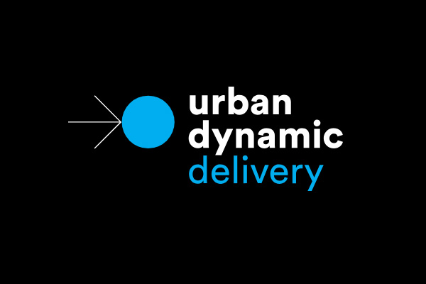 Urban Dinamic Delivery