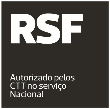 logo-RSF