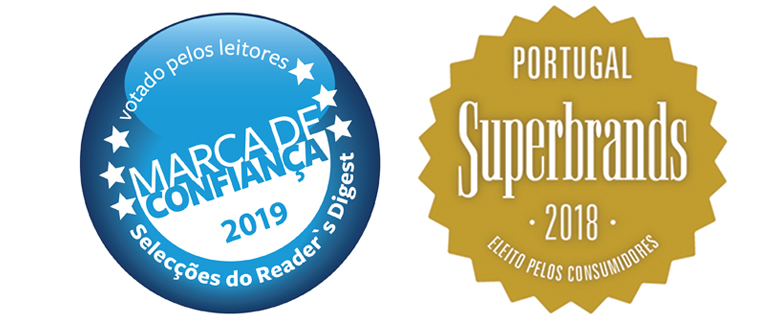 marca_confianca_2019_superbrands2018